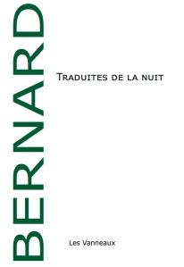 Bernardt_Traduites_couv_seule