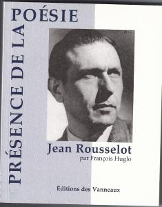 Jean Rousselot