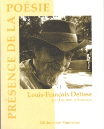 Lousi-François Delisse
