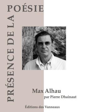 Max_Alhau_couv_seule
