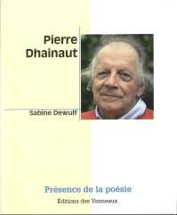 Pierre Dhainaut