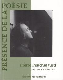 Pierre Peuchmaurd