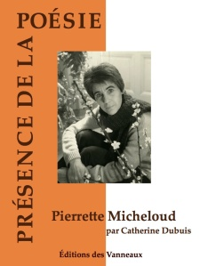 Pierrette_Micheloud_couv_seule