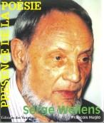 Serge Wellens
