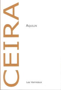 Aquilin