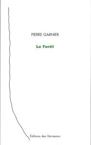 La Forêt_P.Garnier