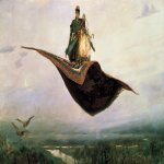 thumb_vasnetsov_flying_carpet
