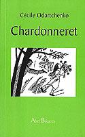 chardonneret_mini