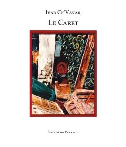 LeCaret_1eredecouv (1)