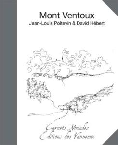 Mont Ventoux - couv. 72dpi