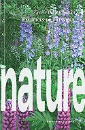 nature_mini