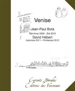 Venise couv. 72 dpi