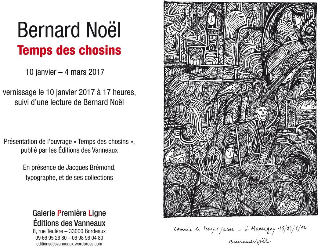 exposition-bernard-noel