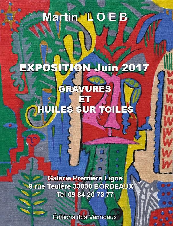 Gravures_et_Huiles-couverture