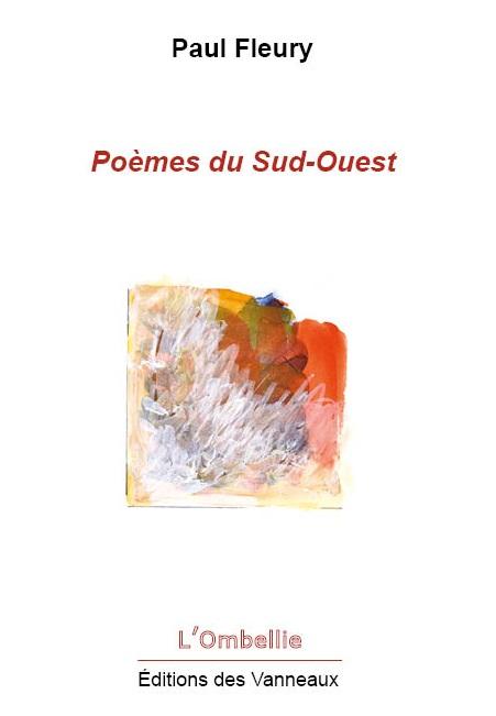 PoèmesduSud-Ouest-Couverture