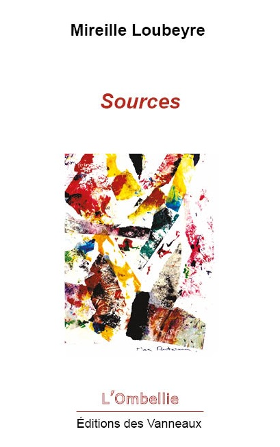 Sources-couverture