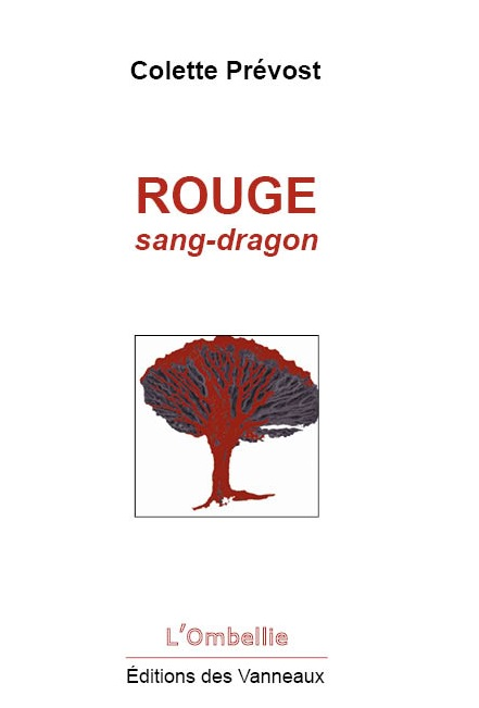 ROUGEsang-dragon-couverture