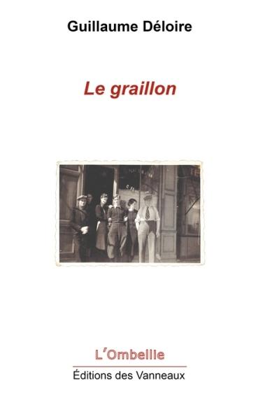 LE GRAILLON-couverture-17€-13032018-1