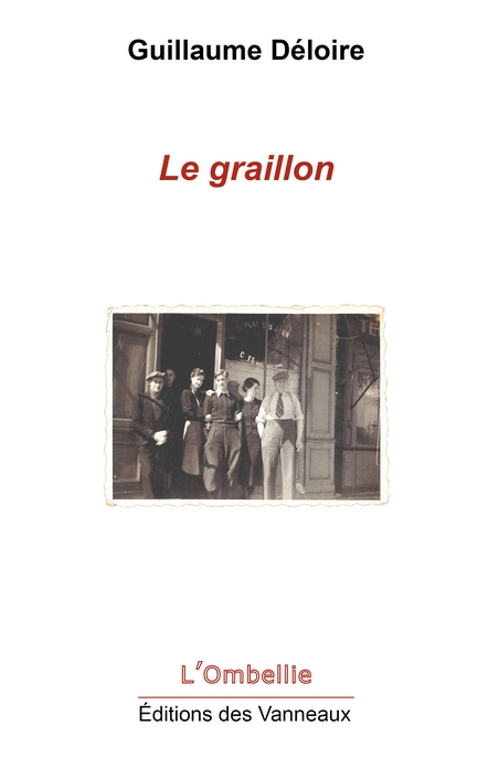 LE GRAILLON-couverture-17€-13032018-1