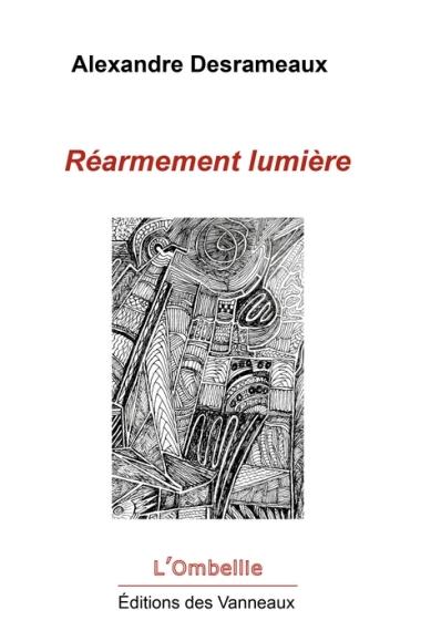RéarmementLumière-15€-13032018-1