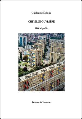 Couv Cheville ouvrièresite