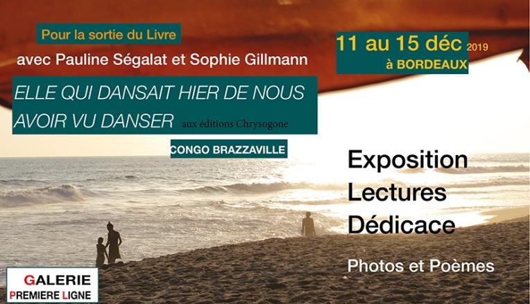 Flyer exposition Galerie Première Ligne 11-15 dec 2019 pour Facebook compressé