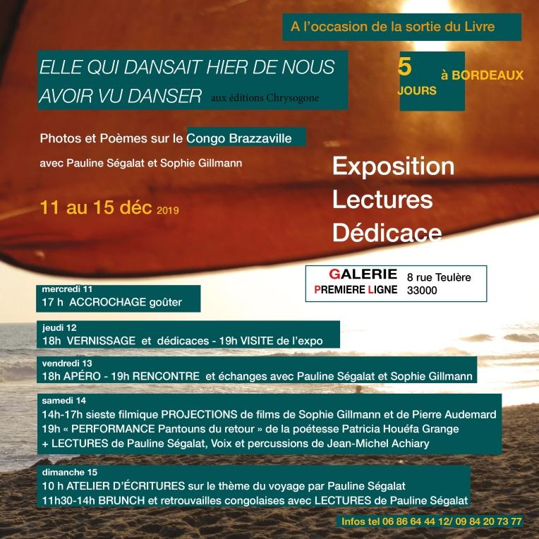 Flyer exposition Galerie Première Ligne 11-15 dec 2019.jpg
